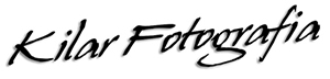Logo kilar-fotografia.pl
